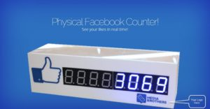 o acheter un compteur facebook compteur de fan compteur de like facebook. Black Bedroom Furniture Sets. Home Design Ideas